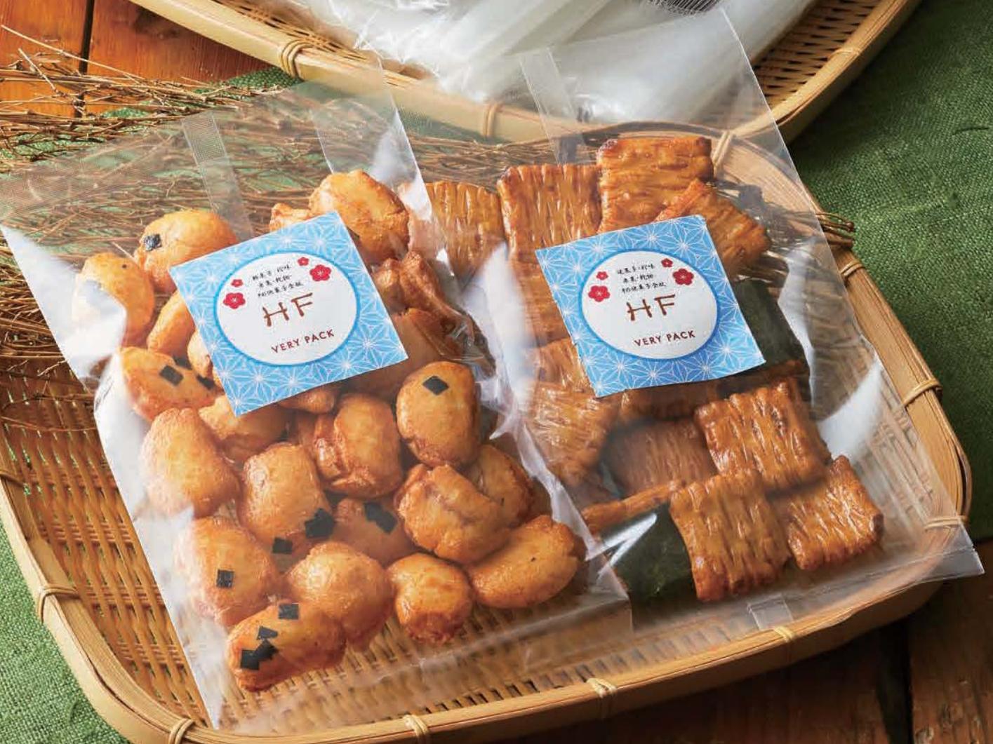 食品包装用品